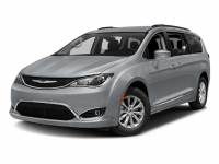 2017 Chrysler Pacifica Touring-L Plus Inwood NY | Brooklyn Queens Nassau County New York 2C4RC1EG7HR772006
