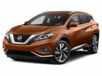 Used 2015 Nissan Murano For Sale in Hackettstown, NJ at Honda of Hackettstown Near Dover | 5N1AZ2MG5FN276291