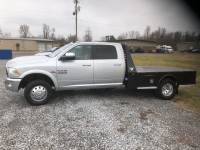 2014 Ram 3500 Chassis Tradesman/SLT/Laramie Truck Crew Cab in Mayfield, KY