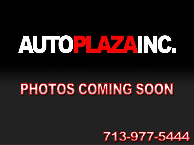 Photo 2008 Buick LaCrosse Super