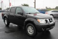 Pre-Owned 2017 Nissan Frontier SV Truck For Sale