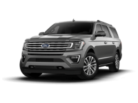 Used 2018 Ford Expedition Max Limited Sport Utility 6 Four Wheel Drive in Tulsa, OK