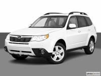 Used 2010 Subaru Forester 4dr Auto 2.5X Limited Pzev | Palm Springs Subaru | Cathedral City CA | VIN: JF2SH6DC8AH908435
