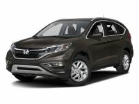 2016 Honda CR-V EX-L Minneapolis MN | Maple Grove Plymouth Brooklyn Center Minnesota 5J6RM4H75GL035219