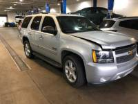 2013 Chevrolet Tahoe 2WD 4dr 1500 LT Sport Utility for Sale in Mt. Pleasant, Texas