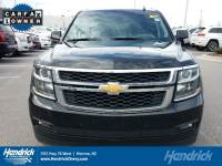 2016 Chevrolet Suburban LT SUV in Franklin, TN