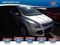 2013 Ford Escape SE SUV 4 cyls
