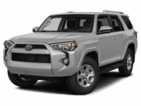 Pre-Owned 2015 Toyota 4Runner Limited SUV For Sale in Frisco TX