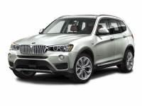 2016 BMW X3 xDrive28i for sale near Seattle, WA