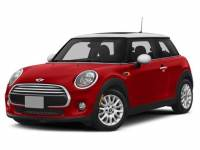 Used 2015 MINI Cooper Hardtop 2dr HB Car in Grants Pass