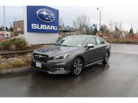 2018 Subaru Legacy 2.5i Sport For Sale in Seattle, WA