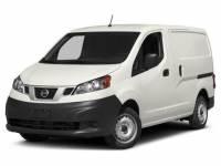 2014 Nissan NV200 SV Van Compact Cargo Van in Columbus, GA