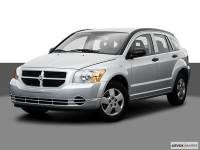 Used 2008 Dodge Caliber For Sale at Jim Johnson Hyundai | VIN: 1B3HB28B58D503401
