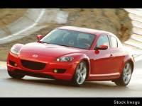 2004 Mazda RX-8 6 Speed Manual Coupe in Glen Burnie, MD