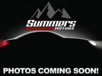 1997 Toyota Tacoma LX