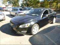 Used 2016 Volvo S60 For Sale | Memphis TN | Stock# C815369