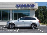 Certified Pre-Owned 2019 Volvo XC90 T6 Momentum SUV in Athens, GA