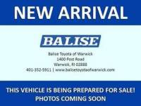 Used 2013 Ford Focus SE for sale in Warwick, RI