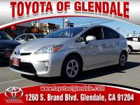Used 2015 Toyota Prius TWO For Sale | Glendale CA | Serving Los Angeles | JTDKN3DU9F1999536