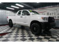 2010 Toyota Tundra Double Cab 4X4 *1 OWNER!* CALL/TEXT!