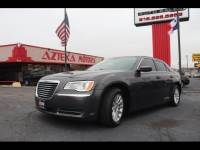 2013 Chrysler 300 Series Touring for sale in Tulsa OK