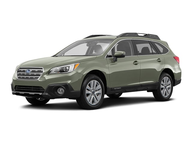 Photo Used 2017 Subaru Outback For Sale at Duncan Suzuki  VIN 4S4BSACC7H3371192
