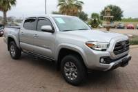 Pre-Owned 2018 Toyota Tacoma SR5 Truck For Sale