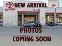 2012 Toyota Tacoma Truck Access Cab 4x2 For Sale Serving Dallas Area