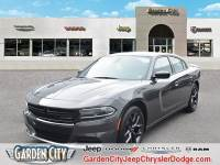 Certified Used 2019 Dodge Charger SXT SXT RWD For Sale | Hempstead, Long Island, NY