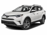 Used 2018 Toyota RAV4 XLE XLE AWD For Sale in Colorado Springs, CO