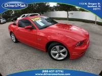 Used 2014 Ford Mustang | For Sale in Sanford, FL | 1ZVBP8CF4E5288292