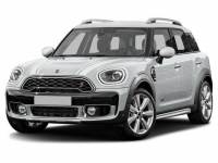 2017 MINI Countryman Cooper S ALL4 Countryman SUV AWD for Sale in Omaha