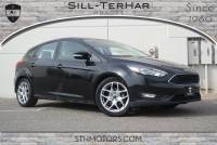 2015 Ford Focus SE in Broomfield