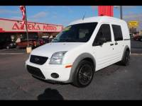 2010 Ford Transit Connect Wagon XLT for sale in Tulsa OK
