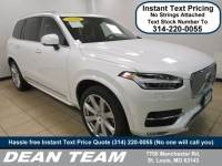 Used 2016 Volvo XC90 T6 Inscription AWD T6 Inscription in St. Louis, MO