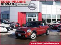 Pre-Owned 2012 MINI 2dr Cooper S Nice car Low miles! S FWD 2dr Car