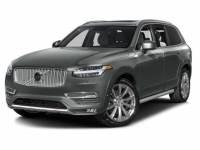 Used 2016 Volvo XC90 For Sale in Somerville NJ | YV4A22PK6G1026623 | Serving Bridgewater, Warren NJ and Basking Ridge