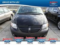 2005 Dodge Grand Caravan SXT Mini-Van V6