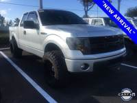 2009 Ford F-150 XL Truck In Clermont, FL