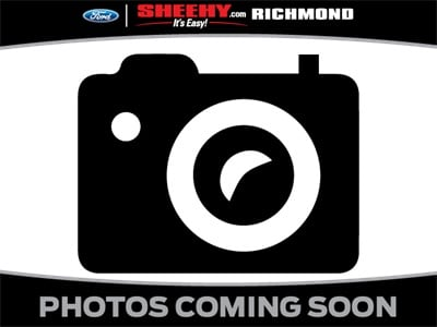 Photo Used 2014 Ford Transit Connect XL Van I-4 cyl for sale in Richmond, VA