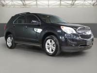 Pre Owned 2012 Chevrolet Equinox FWD 1LT