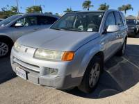Used 2005 Saturn VUE C in Oxnard CA