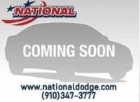 2017 Dodge Grand Caravan SXT Van   Jacksonville NC