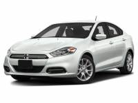 2016 Dodge Dart SXT Sport Sedan in Fremont, NE