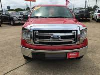 2013 Ford F-150 Truck in Norfolk