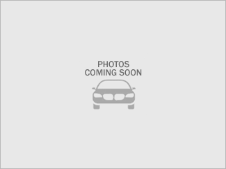 Photo 1970 Oldsmobile CUTLASS SX 442 SUPREME