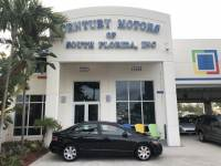 2006 Honda Civic Sdn LX 1 Owner Clean CarFax Warranty Included LOW Miles