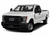 2018 Ford F-250 XL in Front Royal VA