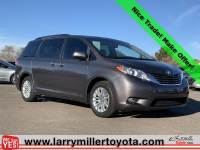 Used 2012 Toyota Sienna For Sale | Peoria AZ | Call 602-910-4763 on Stock #90473A