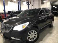 Used 2013 Buick Enclave Premium Group SUV in Bowie, MD